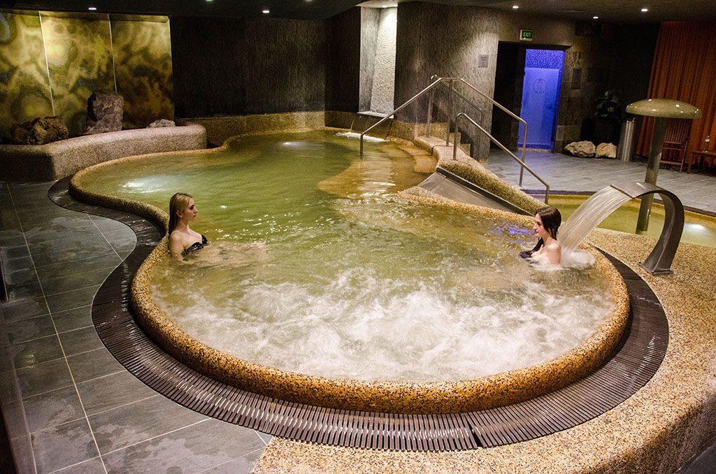 wellness-hotel-termal-bazenik