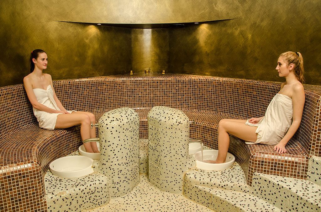wellness-vyhne-hotel-termal