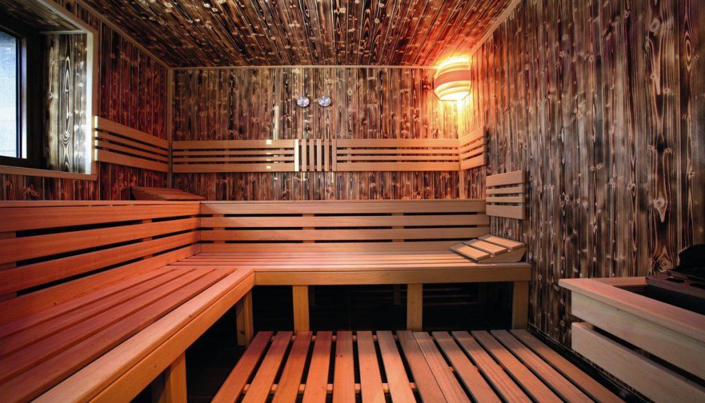 hotel-international-finska-sauna