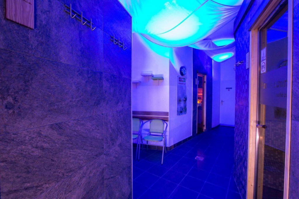 sauna-la-vita-kosice