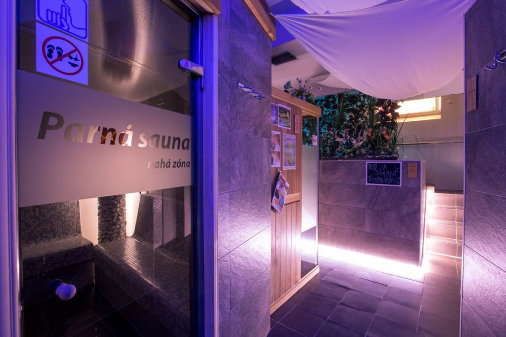 sauna-la-vita-kosice-2