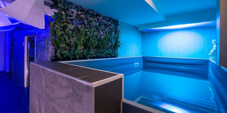 sauna-la-vita-kosice-bazen