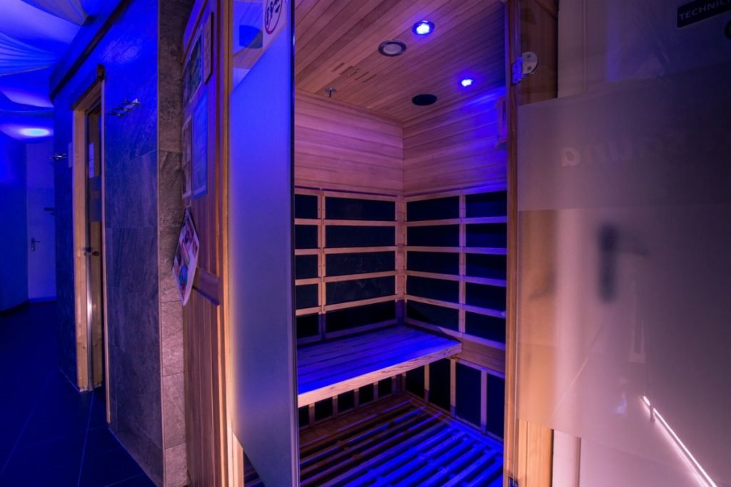 sauna-la-vita-kosice-infra