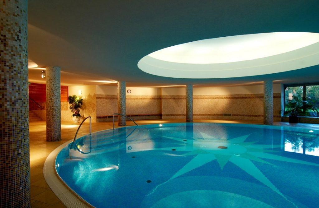 grandhotel-stary-smokovec-wellness-bazen