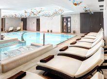 hotel-lomnica-bazen
