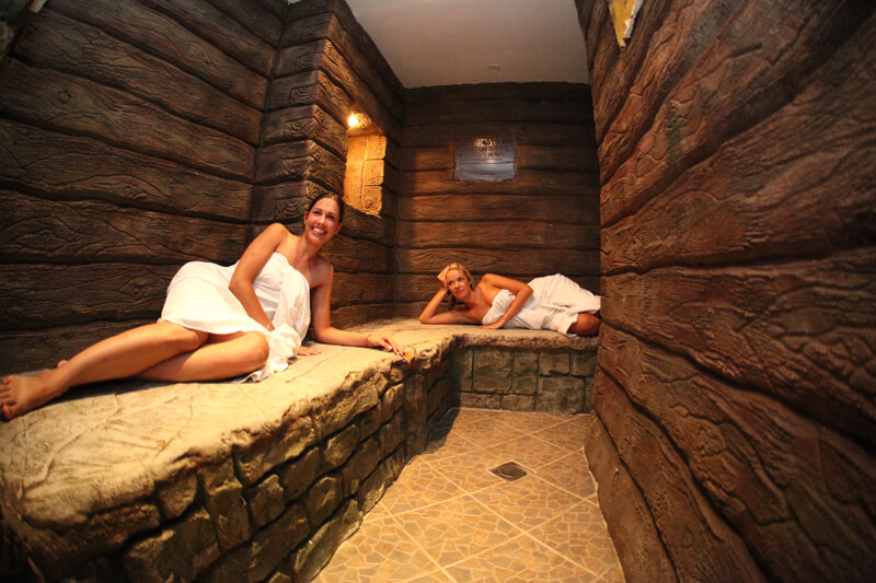 parna-sauna-hotel-relax
