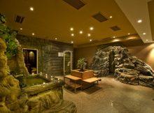 wellness-senec-hotel-relax