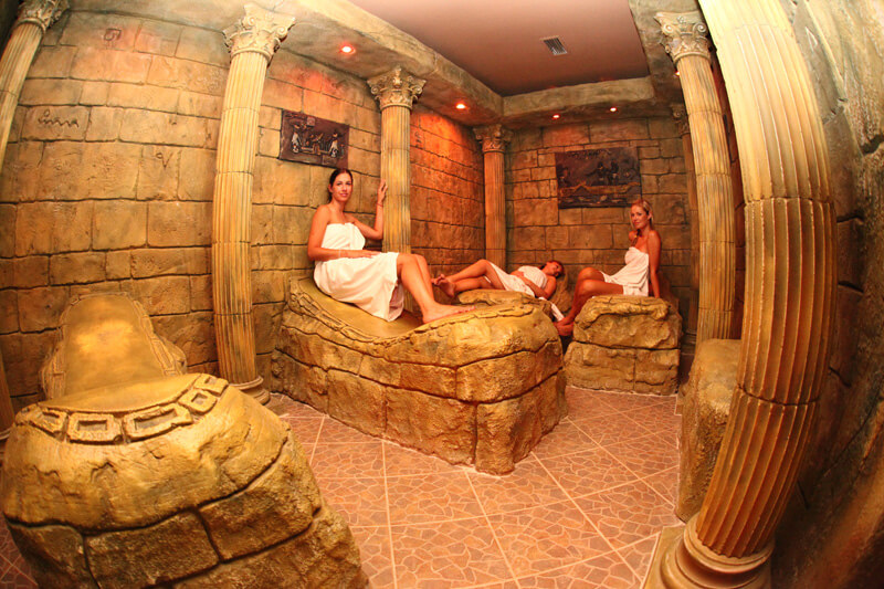 wellness-senec-hotel-relax-oddychova-miestnost